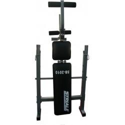 Banc de Musculation SB-2010 | Striale