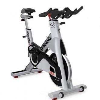 Vélo Spinner NXT7170