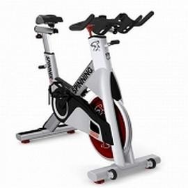 Vélo Spinner NXT7180