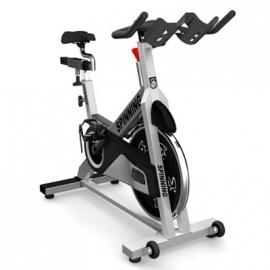 Vélo Spinner Pro