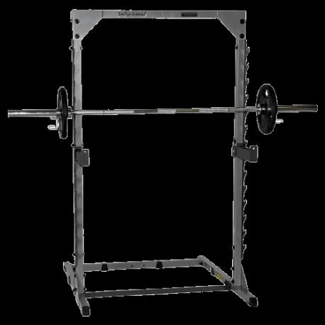 Squat rack multipress GBF481 | Body-Solid