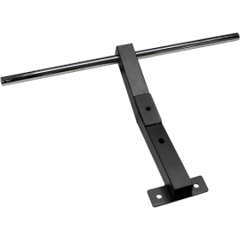 Adaptateur pour les Disques Standards GLPH1100 | Body-Solid