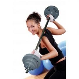 Kit de pump eco fitness14kg