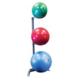 Rack de rangement pour Stability Balls | Body-Solid