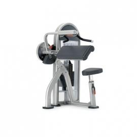Dual Flexion Biceps/Flexion Tricep | Star Trac