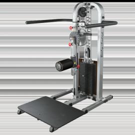 Pro Club Line Machine Multi-Hip | Body-Solid