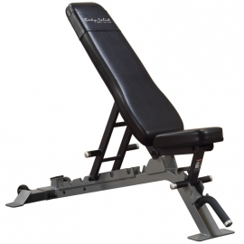 Pro Club line Banc musculation réglable multi positions | Body-Solid