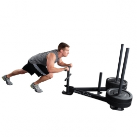 Weight Sled GWS100 | Body-Solid