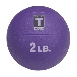 Medecine Ball | Body-Solid
