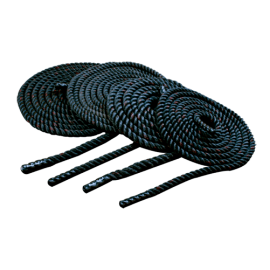 Corde ondulatoire d'entrainement Battle Rope   Body-Solid