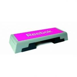 Step reebok balance PRO rose
