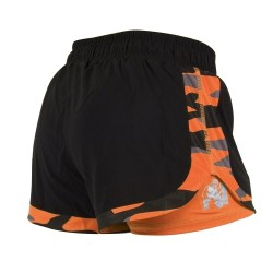 Denver Shorts | Gorilla Wear