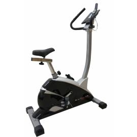 Vélo d'appartement ProForm Slide Touch 7.0