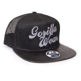 Mesh Cap | Gorilla Wear