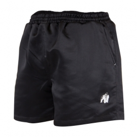 Miami Shorts | Gorilla Wear