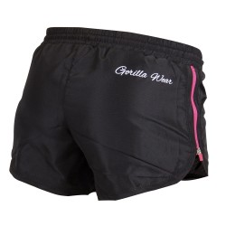 New Mexico Cardio Shorts   Gorilla Wear