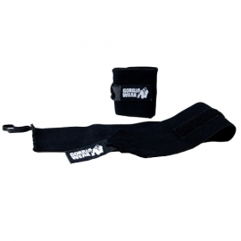 Wrist Wraps Basic | Gorilla Wear