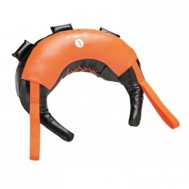 Functional Bag de 3 à 22 kg | Sveltus