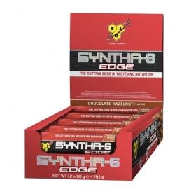 Syntha-6 Edge Bars   BSN Nutrition
