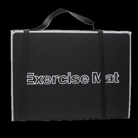 Tapis de Fitness Pliable | Body-Solid