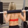 Bar Pad | Body-Solid