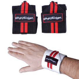Bodytrading Protections de poignet