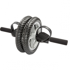 Power Wheel | Body-Solid