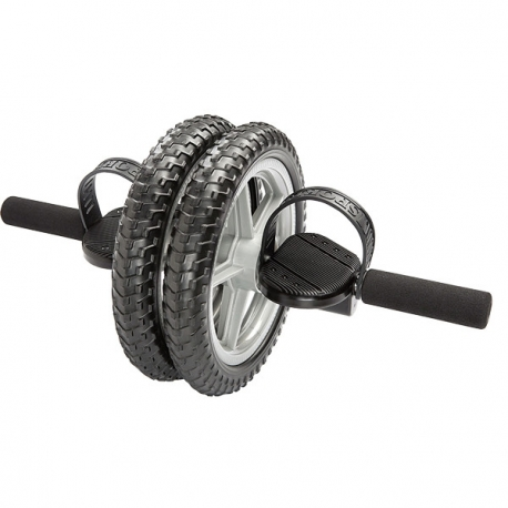 Power Wheel | Body-Solid