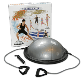 Balance ball | Body-Solid