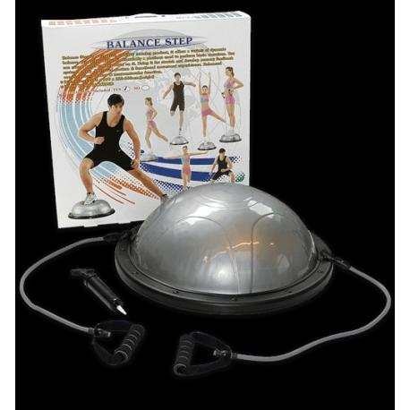 Balance ball | Body-Solid