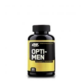 Opti-Men | Optimum Nutrition