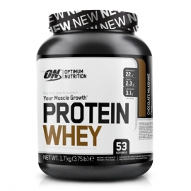 Protein Whey | Optimum Nutrition