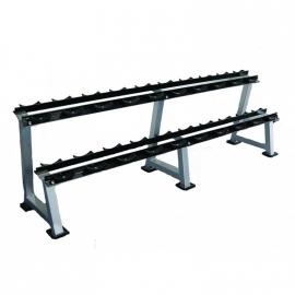 Râtelier Rack Rangement Haltères | Body-Solid