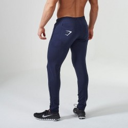 Fit Tapered Bottoms | Gymshark