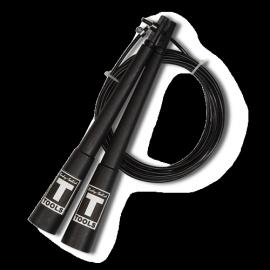 Corde à Sauter Premium Speed | Body-Solid
