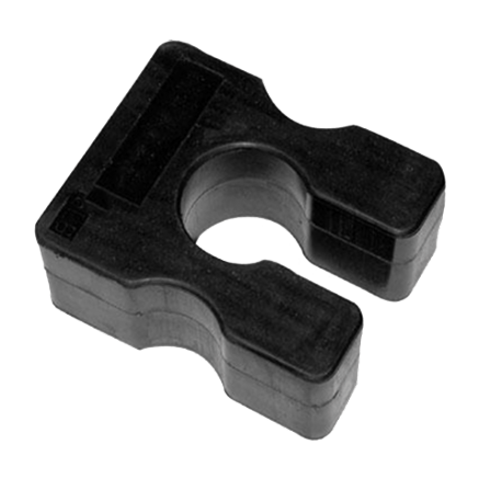 WeightStack Adapter Plate 2.2kg | Body-Solid