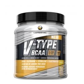 V-Type BCAA | Corgenic
