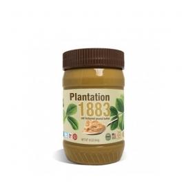 Plantation 1883 | Bell Plantation