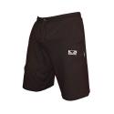 Shorts - Fightshorts