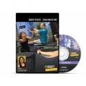 DVD Pilates & Gravity