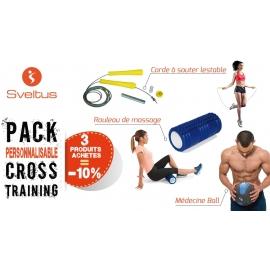 Fitness à petits prix