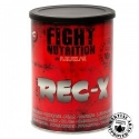 Fight nutrition