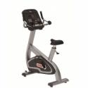Vélo cardio-training