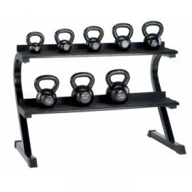 Rack rangement