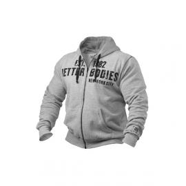 Sweats-shirts - Vestes