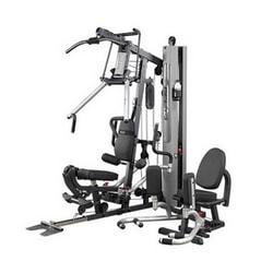 Multi-gyms pas cher sur nutriwellness