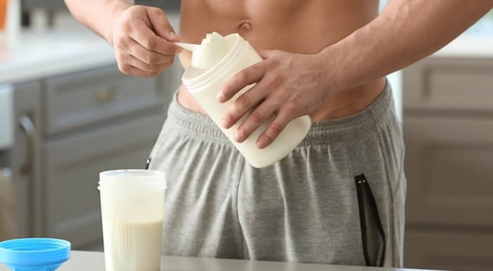 Que faire pour prendre de la masse musculaire ?