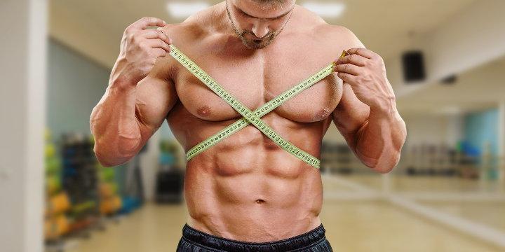 Transgresser les règles pour progresser en musculation